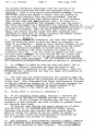 700716 - Letter to Nevatiaji page3.jpg