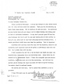 750202 - Letter to Rabindra Svarupa.JPG