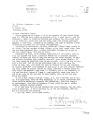 750716 - Letter to Paramahamsa.JPG