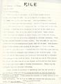 670614 - Letter to Brahmananda 1.jpg