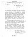 681202 - Letter to Kirtanananda.JPG