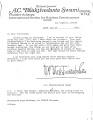 720528 - Letter to Bhavananda.JPG