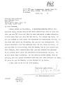 750318 - Letter to Hanuman.JPG