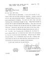 750319 - Letter to Lata.JPG