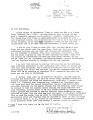 760107 - Letter to Brisakapi.JPG