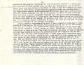 651108 - Letter to Teertha Maharaj 2.JPG