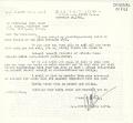 661126 - Letter to Mr. Dharwadkar.JPG