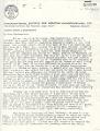 671221 - Letter to Brahmananda 1.jpg
