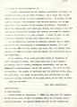 680215 - Letter to Brahmananda 2 Rayrama.JPG
