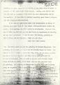 680226 - Letter to Brahmananda 3.JPG