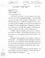 750104 - Letter to Pancadravida.JPG