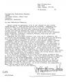 751118 - Letter to Madhudvisa.jpg