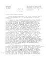 760918 - Letter to Gaura Govinda 1.JPG