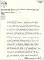 670501 - Letter to Janardan.jpg