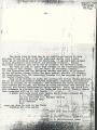 670720 - Letter to Sumati Morarji 2.jpg