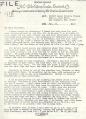 680215 - Letter to Jadurany 1 Satsvarupa.JPG