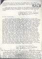680304 - Letter to Hansadutta 2 Brahmananda.JPG