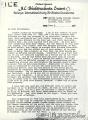 680601 - Letter to Krishnadas.JPG