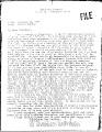 720117 - Letter to Ranadhir.JPG