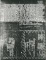 670916 - Letter to Mukunda 2 Janaki Jayananda.jpg