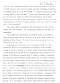 680703 - Letter to Rupanuga page3.jpg