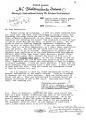 681001 - Letter to Hansadutta.jpg
