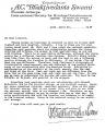 690425 - Letter to Lilavati.jpg