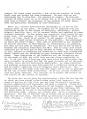 691102 - Letter to Hansadutta page2.jpg