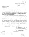 750116 - Letter to Bhrsakapi.JPG