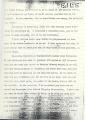 680226 - Letter to Brahmananda 2.JPG
