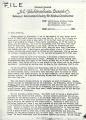 680408 - Letter to Jadurany 1 Pradyumna.JPG