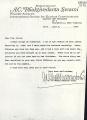 690607 - Letter to Mrs Davis.JPG