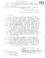 690928 - Letter to Pradyumna.JPG