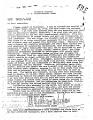 720304 - Letter to Amarendra.JPG
