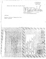 721231 - Letter to Gurudas and Yamuna 2.JPG