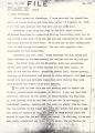680217 - Letter to Pradyumna 1.JPG