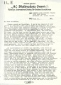 680616 - Letter to Aniruddha 1.JPG