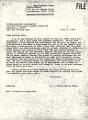 690715 - Letter to Prabhas Babu.JPG