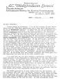 690724 - Letter to Pradyumna page1.jpg