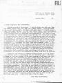 690819 - Letter to Jananibas.JPG