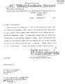 691209 - Letter to Hit Sharanji.JPG