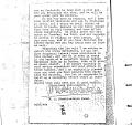 720218 - Letter to Ksirodaksayee 2.JPG