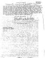 720402 - Letter to Gurudas and Jamuna 2.JPG