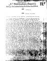 721019 - Letter to Karandhar Tamal Krishna Bhavananda and Giriraj.JPG