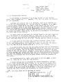 760106 - Letter to Akshayananda.JPG
