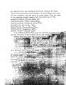 761107 - Letter to Bhagavan 2.JPG