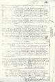 670415 - Letter to Sri Krishna Panditji.JPG