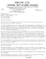 720129 - Letter to Satsvarupa.jpg