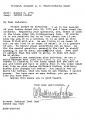 720806 - Letter to Jadurani.jpg