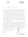 750704 - Letter to Giriraj 2.JPG